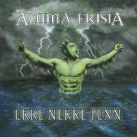 Anima Frisia-Ekke Nekke Penn