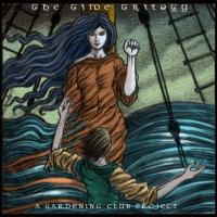 A Gardening Club Project-The Time Trilogy (Limited Edition)