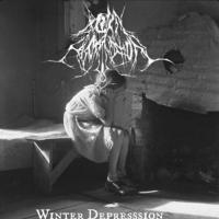 Born An Abomination-Winter Depression