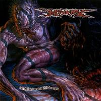 Misery-On Demon Wings