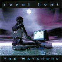 Royal Hunt-The Watchers (Compilation)
