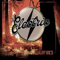 The Electric-Wildfires