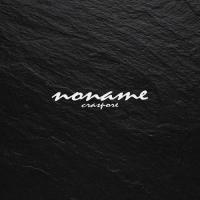 Craspore-Noname