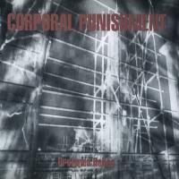 Corporal Punishment-Profaned Relics