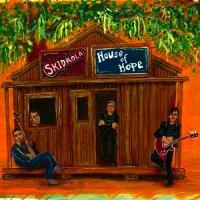 Skidrola-House Of Hope