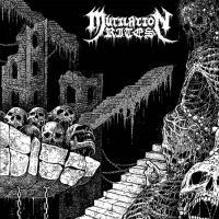Mutilation Rites-Chasm