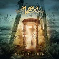 VEX-Golden Times