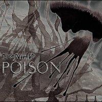 Ironhand-Poison