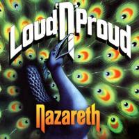 Nazareth-Loud\'n\'Proud (2010 Remastered)