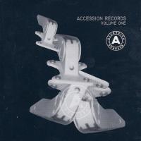 VA-Accession Records Volume 1