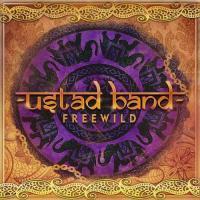 Ustad Band-Freewild