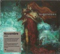 Novembre-Ursa (Pre-Order Ed.)