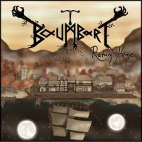 Baumbart-Return Home