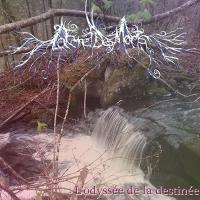 La Forêt Des Morts-L\'odyssée De La Destinée