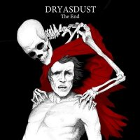 Dryasdust-The End
