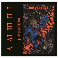 Vulgarnaut-Vulgarnaut