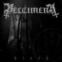Belcimery-Birth