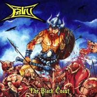 Krull-The Black Coast
