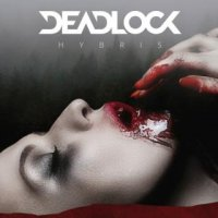Deadlock-Hybris (Limited Edition)