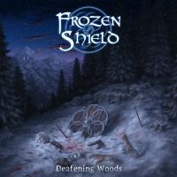 Frozen Shield-Deafening Woods