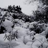 Ancient Tundra-A Desolation Requiem: Engulfing Winds During An Equinox
