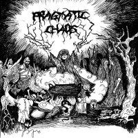 Pragmatic Chaos-Pragmatic Chaos