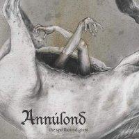 Annúlond-The Spellbound Giant