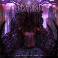 Revenant-Osculum Est Mortis