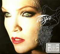 Tarja Turunen-What Lies Beneath (Deluxe Ed.)