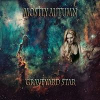 Mostly Autumn-Graveyard Star
