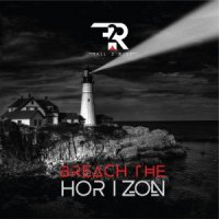 Fall 2 Rise-Breach The Horizon