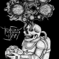 Tartarus Hymn-Remedy