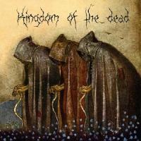 Skogen Tok Sjelen Min-Царство Мертвых