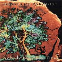 Beasts of Paradise-Nobody Knew The Time