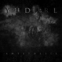 Yhdarl-Antithesis