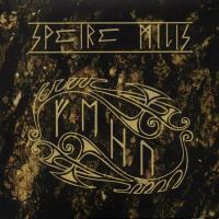 FeHu - Speire Milis mp3