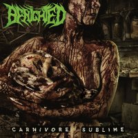 Benighted-Carnivore Sublime (Deluxe Ed.)