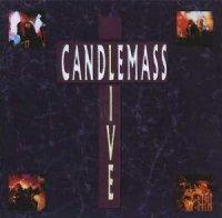 Candlemass-Live