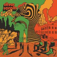 Silver Scrolls-Music for Walks