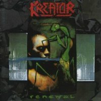 Kreator-Renewal