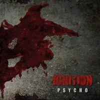Ignition-Psycho