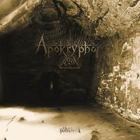 Apokryphon-Subterra