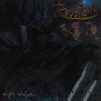 Revoltons-Night Visions