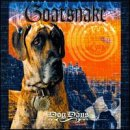 Goatsnake-Dog Days