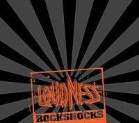 Loudness-Rockshocks