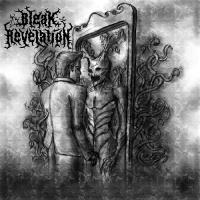 Bleak Revelation-Bleak Revelation