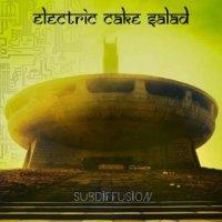 Electric Cake Salad-Subdiffusion
