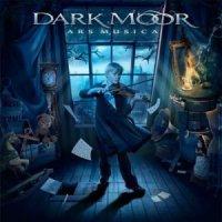 Dark Moor-Ars Musica