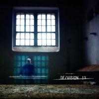 De/Vision-13 (Box Set)