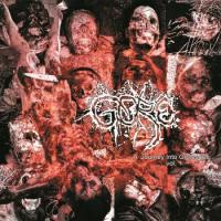 Gore-A Journey into Grotesque Vol. 1
